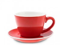 ACF COFFEE CUPS (10oz)