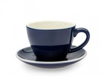 ACF Coffee cup(6oz)